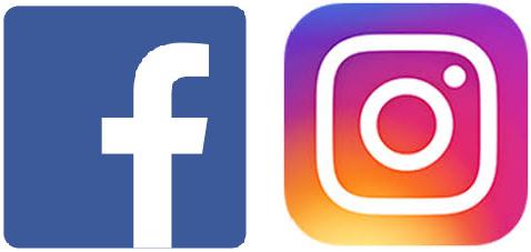 Facebook und Instagram mit Störungen und Problemen