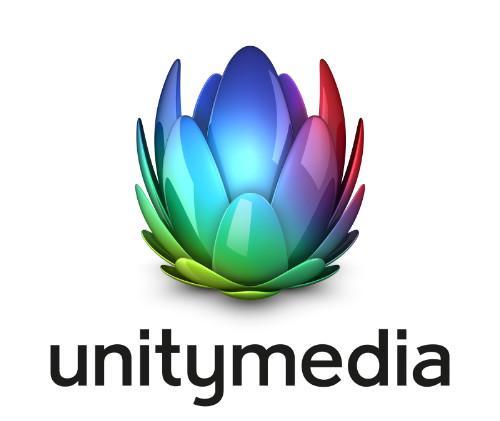 Unitymedia aktuell mit Störungen - Probleme Wartungen und Störungen