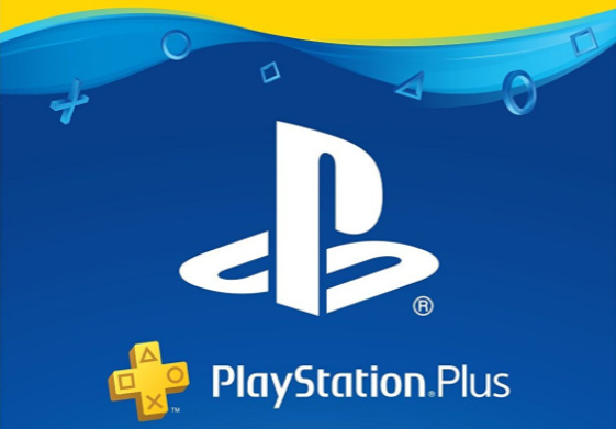 PlayStation Plus - PS Plus - Multiplayer fünf Tage kostenlos