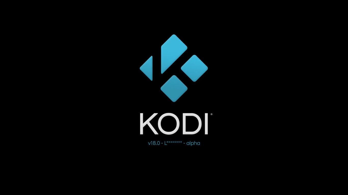 Kodi auf der Xbox One installieren - XBMC zurück auf der Microsoft Konsole