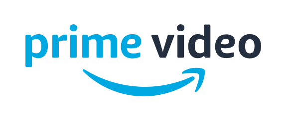 Neuheiten Prime Video / Amazon Video November 2018 - Filme und Serien fürs Heimkino