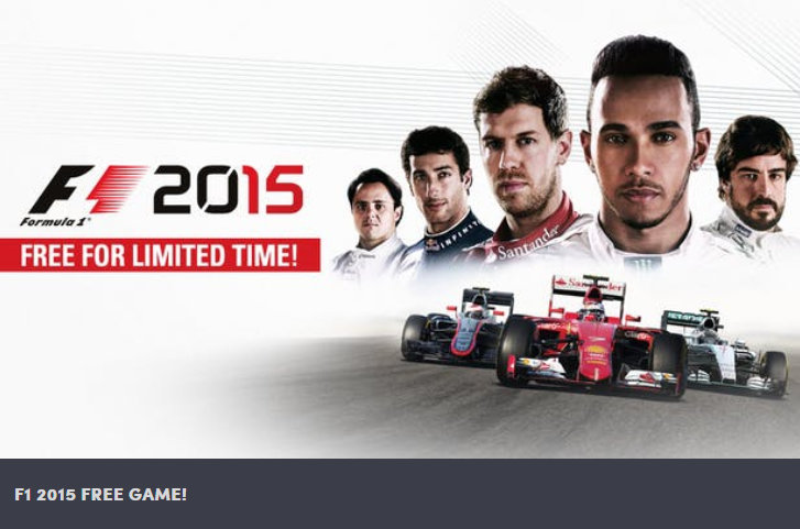 F1 2005 für PC - Kostenloses Formel 1 Rennspiel - Steam