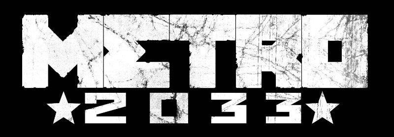 Metro 2033 - Shooter kostenlos für PC