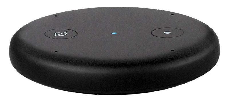 Echo Input - vorhandene Lautsprecher mit Alexa nachrüsten