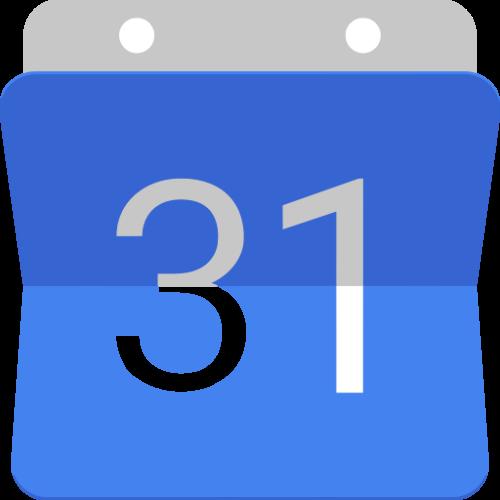 Google Kalender mit weltweiten Problemen - Ausfall des Dienstes und der Webseite