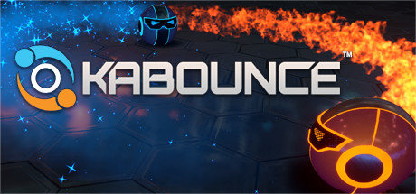 Kabounce - Steam - PC-Spiel kostenlos