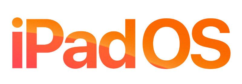 iPadOS das neue Betriebssystem fürs iPad - Alle Neuerungen in Kurzform