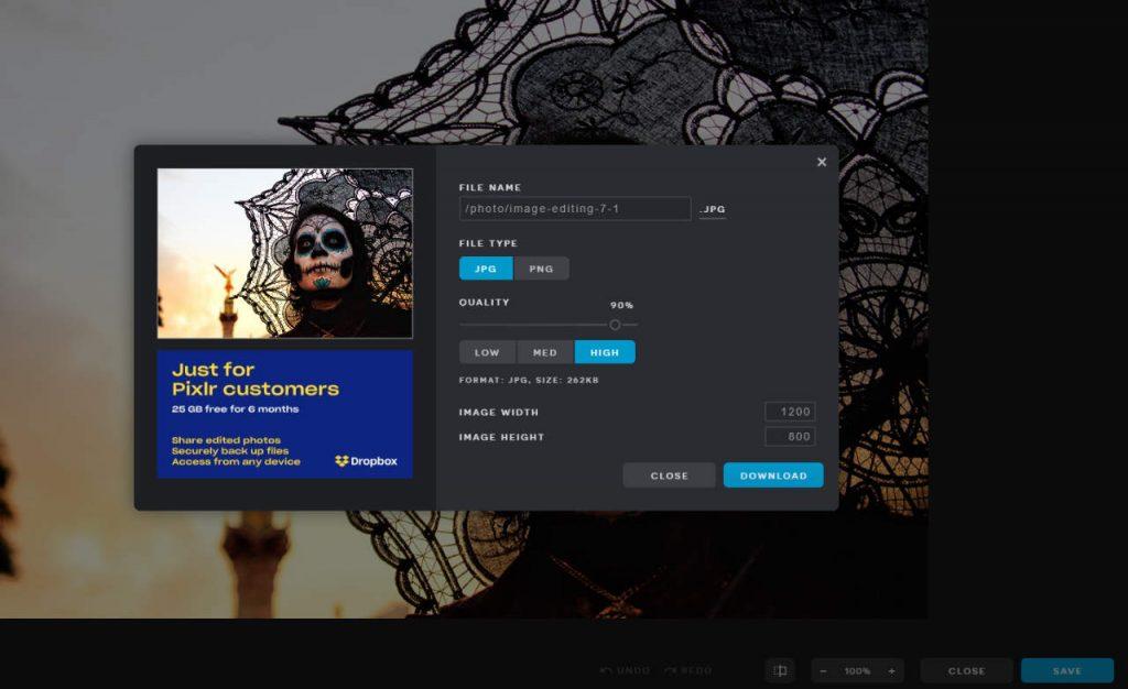 25 GB zusätzlichen Speicherplatz für Eure Dropbox - 6 Monate mit wenigen Klicks