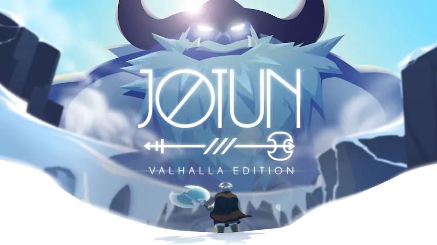 Jotun - Valhalla Edition gratis