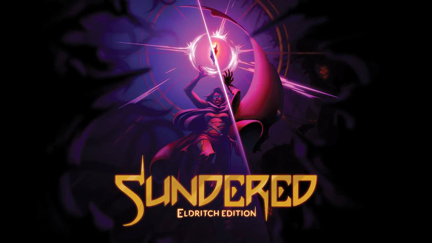 Sundered: Eldritch Edition kostenlos - Januar 2020