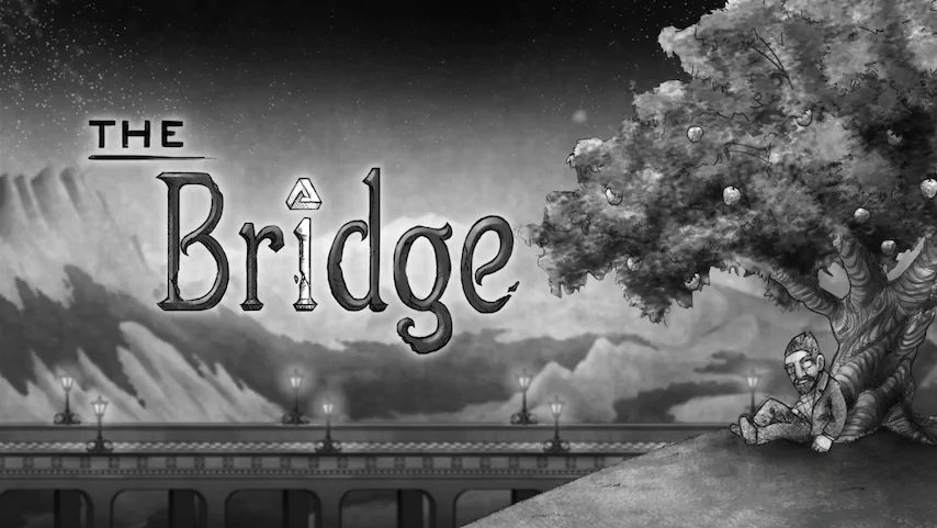 The Bridge Games kostenlos - Januar 2020