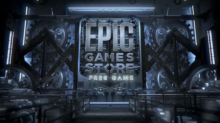 GTA V - Grand Theft Auto V (Premium Edition) kostenlos - Epic Games
