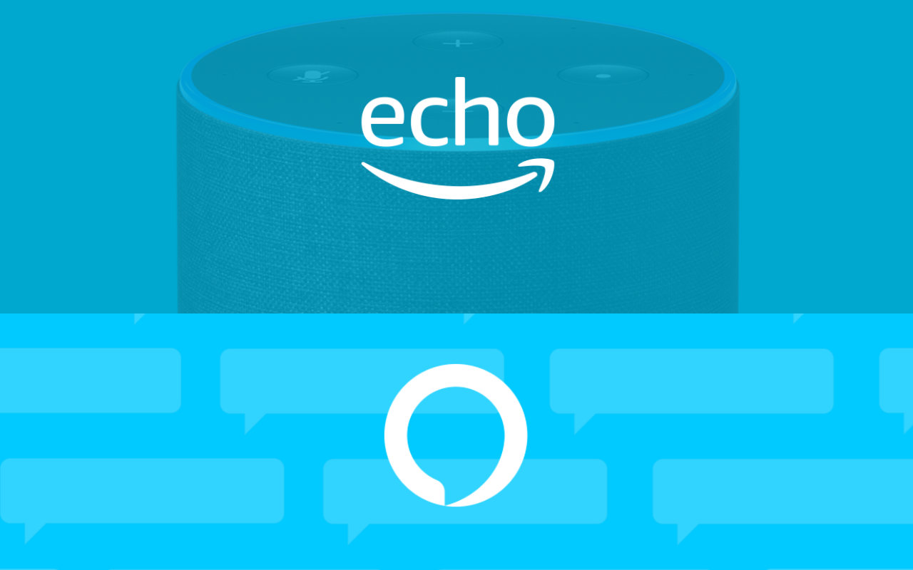 Amazon Event - neue Amazon-Geräte mit Alexa - Amazon Echo 4 und Dot 4?
